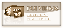 Click here for more DUI Videos